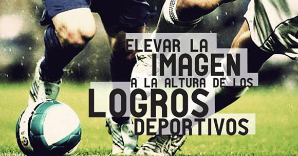 Resultado de imagen para Imagenes de Marketìn Deportivo