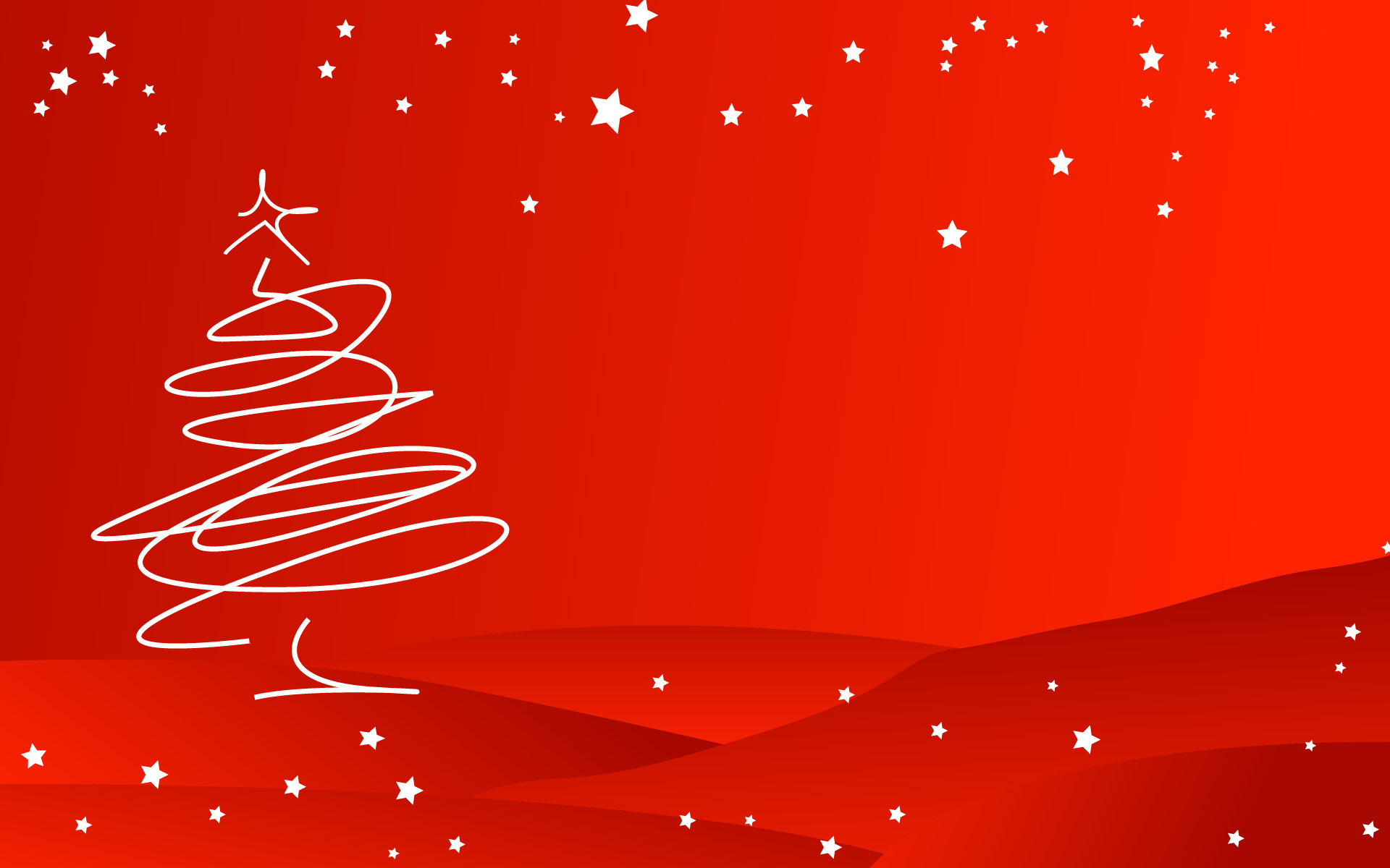 navidad-2014 Insights Magazine - Marketing / Publicidad ...