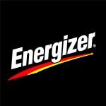 energizer_logo_1