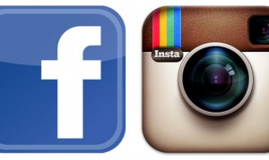 facebook-instagram-720x430