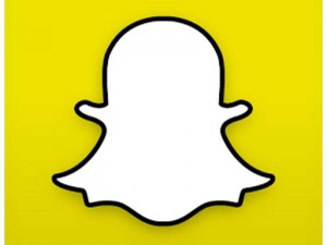 heres-why-snapchat-actually-has-a-very-clear-path-to-success-as-an-ad-driven-business