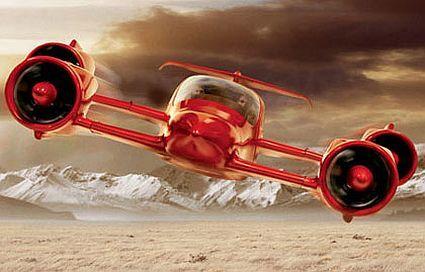 flying-cars_48