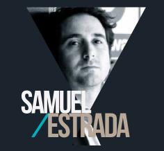 Samuel Estrada