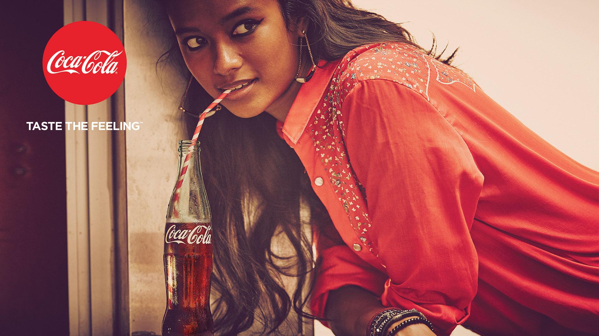 Coca-Cola-5