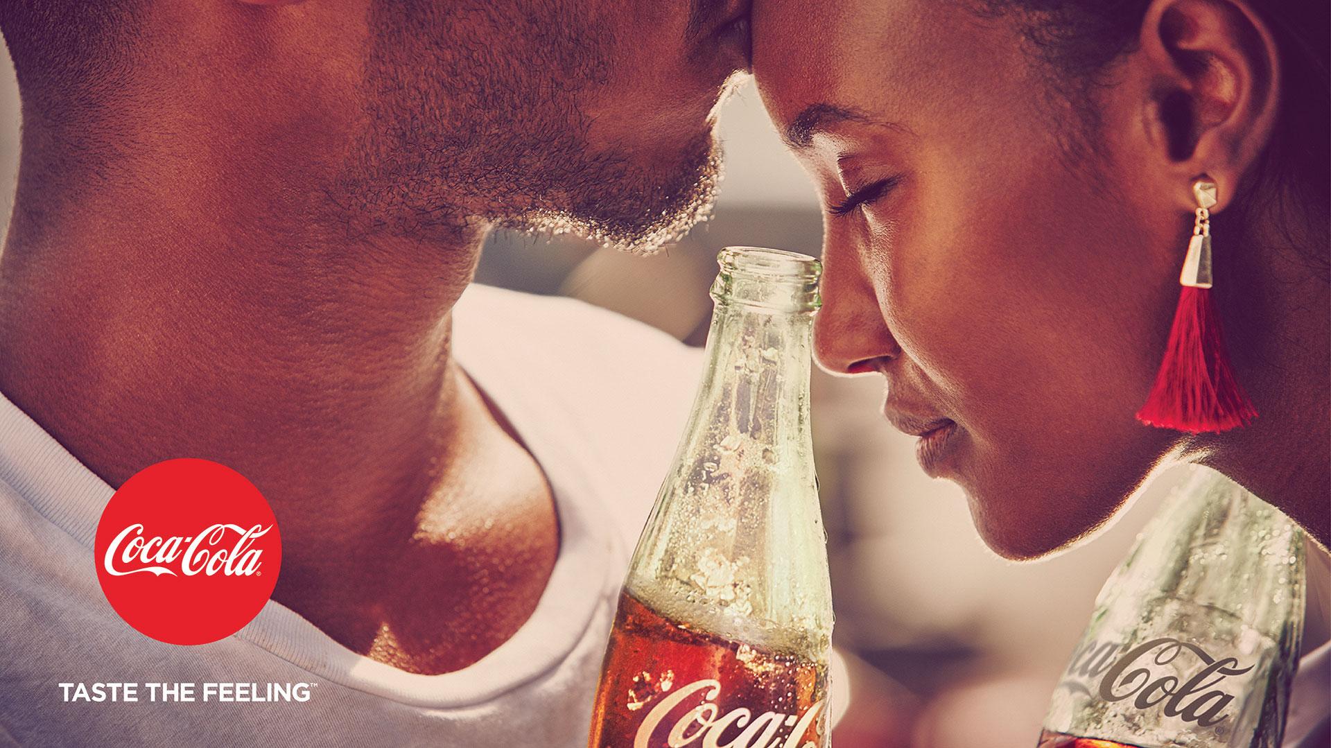 Coca-Cola-6