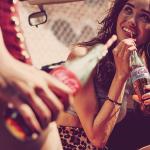 Coca-Cola apuesta en esta nueva campaña por promocionar todas sus sub-marcas en una sola campaña.