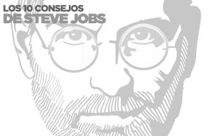 Steve Jobs dejó varias enseñanzas para el mundo del marketing y los negocios en general.