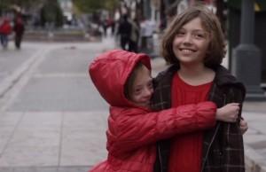 Esta campaña busca celebrar el amor.