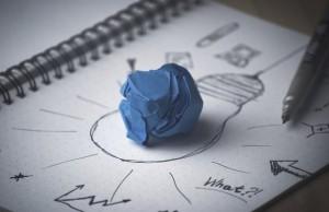 Mario Morales es experto en innovación.