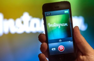 Este cambio es parte del plan de Instagram para atraer a los marketeros.