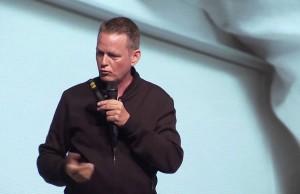Martin Lindstrom nos dice cuál es el verdadero secreto de la innovación.