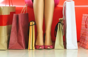 El empoderamiento es un concepto clave para atraer al mercado femenino.