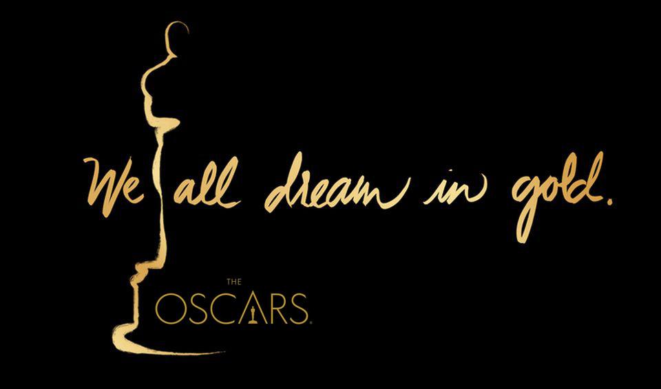 Los scar una alfombra roja para la publicidad insights - Oscar award wallpaper ...