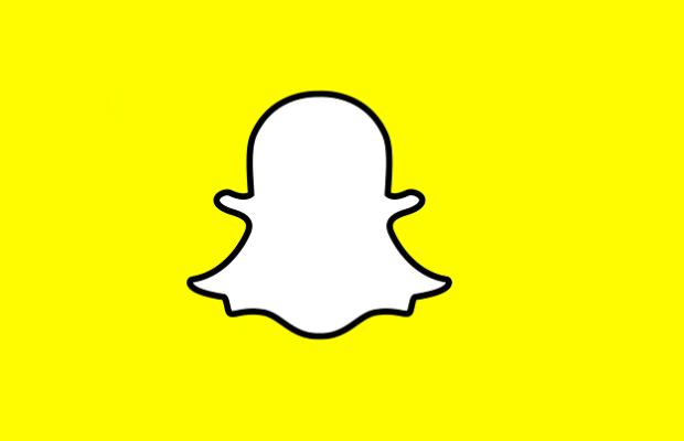 Snapchat se ha convertido en una de las redes sociales preferidas por los millennials.