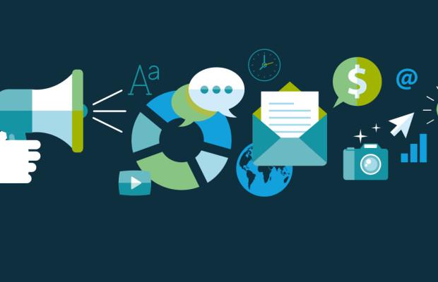 Shutterstock presenta sus predicciones en marketing digital para este 2016.