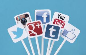 Estos consejos de Simply Measured te ayudarán a entender el rol que cumple tu marca en las redes sociales.