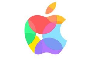 Apple lanzó su primera Macintosh en 1984.