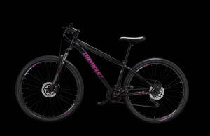 Bicicleta Chevrolet