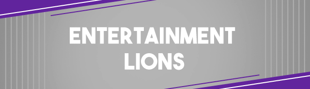 Hd-Entertainment-Lions