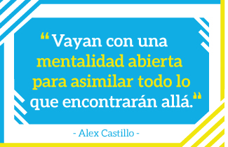 AlexMondelez (2)
