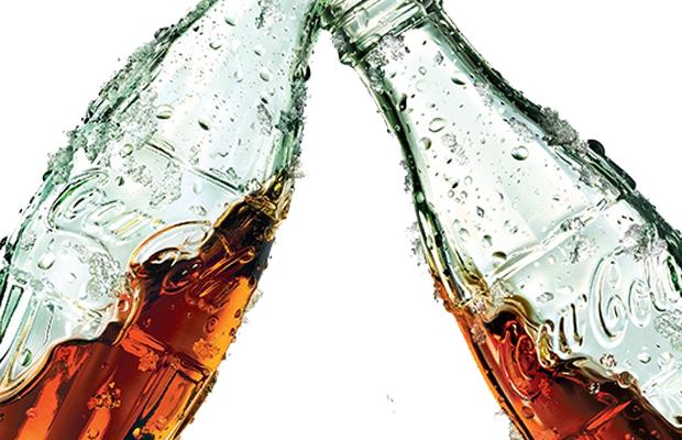 Header bebidas gaseosas