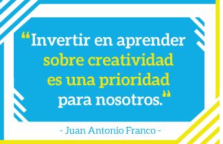 Juan-Antonio-Franco (2)
