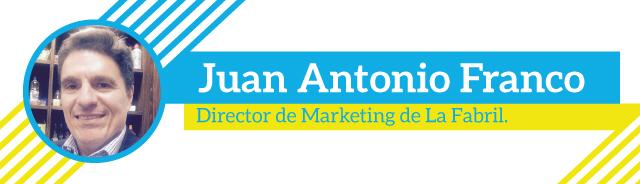 Juan-Antonio-Franco