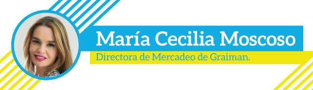 Ma.-Cecilia-Graiman