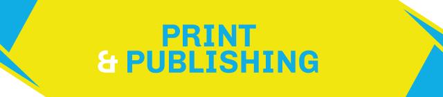 Print-&-Publishing