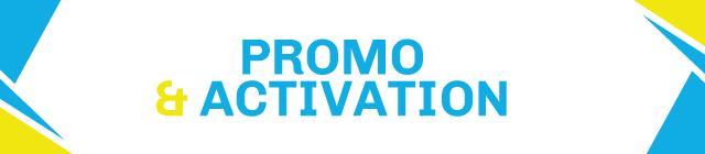 Promo-&-Activation