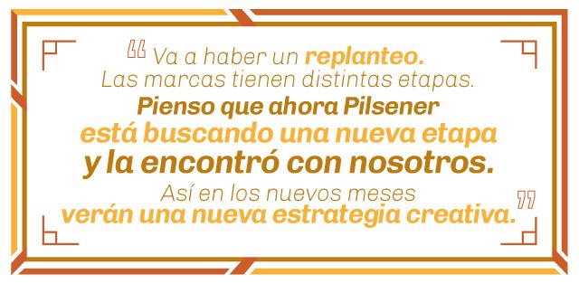 Quotes-Maruri-Pilsener (1)