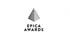 El jurado de los Epica Awards está conformado por periodistas y prensa especializada.