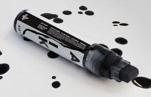 air ink creatividad