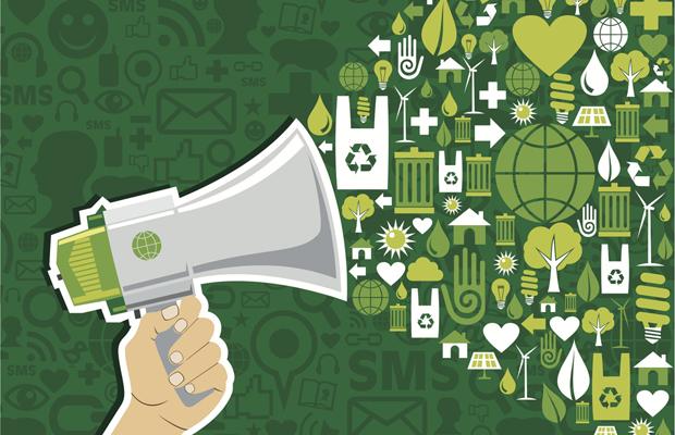 cambio sostenibilidad