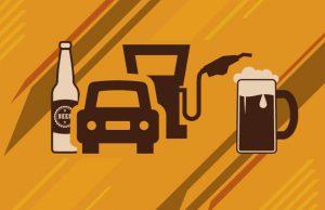retorno-cervezas-a-gasolineras