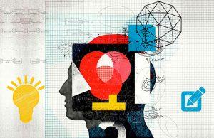 encuesta-ecuatorianos-innovadores