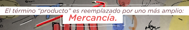 marketing-mix-mercancia
