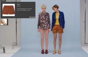 shoppable-video-copia