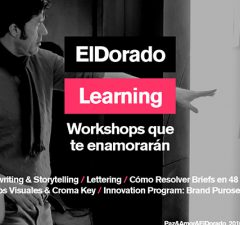 eldorado-learning-workshops