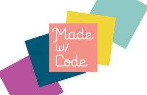 made-with-code-4