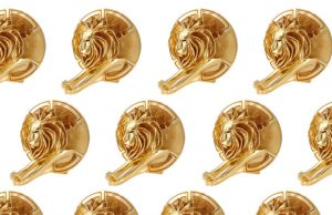 cannes-lions-destacada