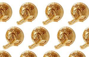 cannes-lions-destacada