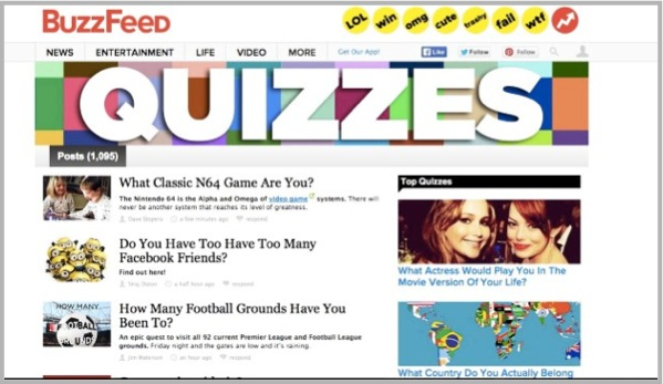 buzzfeed-contenido-interactivo