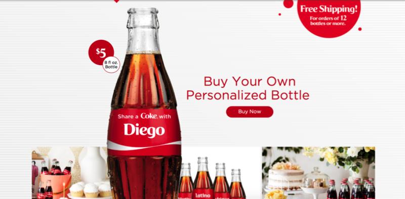 content-marketing-coca-cola