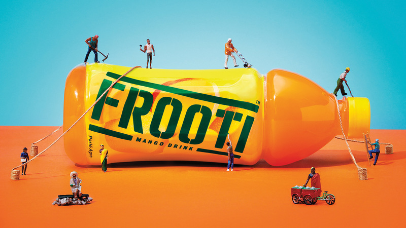 frooti-jessica-walsh