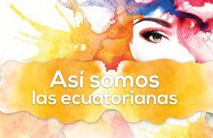 infografia-consumidoras-ecuatorianas