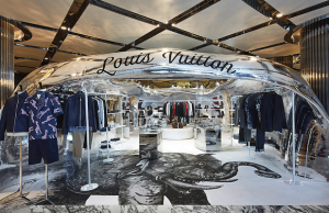 Louis Vuitton destacada