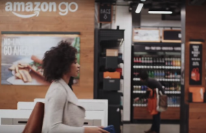 amazon-go-destacada