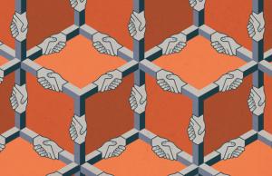 blockchain-destacada