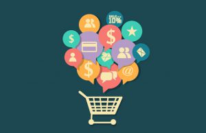 destacada-shopper marketing